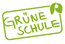 https://www.botgarten.uni-mainz.de/files/2018/08/logo_grueneschule.jpg